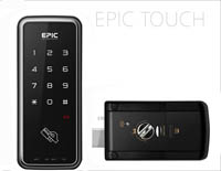 epic_touch