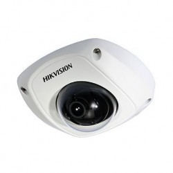 hikvision-ds-2cd2522fwd-i-2mp-external-dome-camera-with-6mm-lens